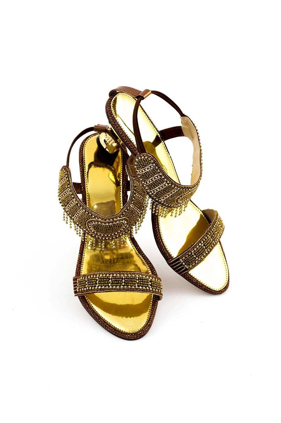 Sandale baladi